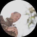 Liberty_Kits-Military