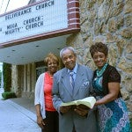 Fifthward_Bishop-Kossie-and-His-Daughters---Latter-Day-2