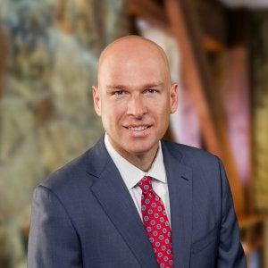 Jeremy Dys   Deputy General Counsel   First Liberty