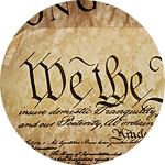 First Liberty fighting to fully protect the historic practice of legislative prayer.