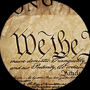 Liberty_Cases--1