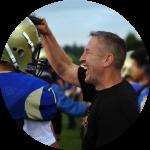 Coach Kennedy's Case