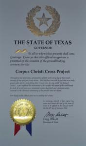 Catholics for Religious Freedom copy