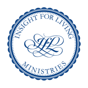 Insight for Living Ministries Case