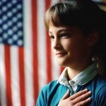 """Under God"" in New Jersey Pledge of Allegiance protected against lawsuit"