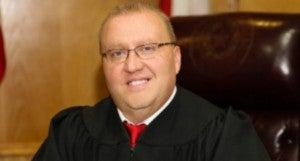 Judge Mack - First Liberty