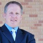 Jim Allen Case