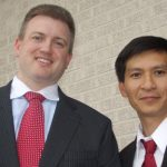 Plano Vietnamese Baptist Church Case
