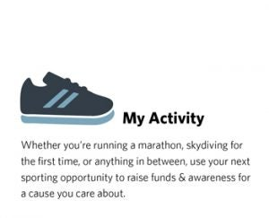 My_Activity