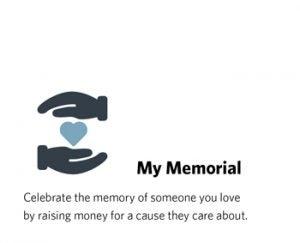 My_Memorial