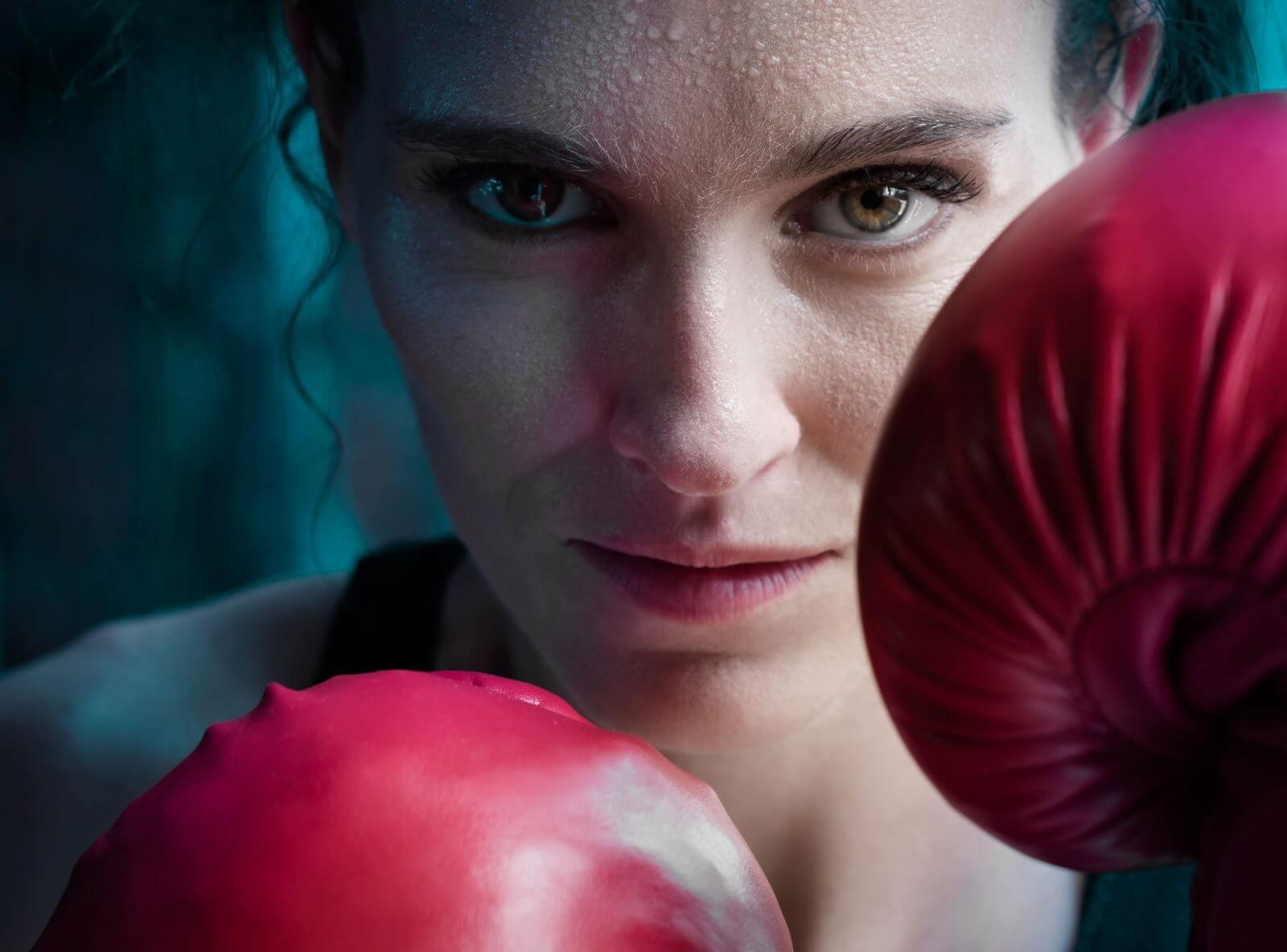 Boxing_Girl