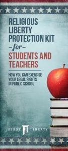 RLA_STUDENT_TEACHER_7.625x8.75_COVER