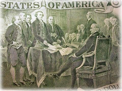 founding_fathers.47104754_std