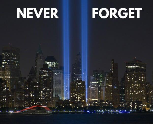 911_memorial_WP