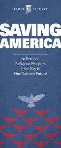 SAVING_AMERICA-124x300 Claim Your Free Copy of Saving America