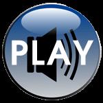 playbutton