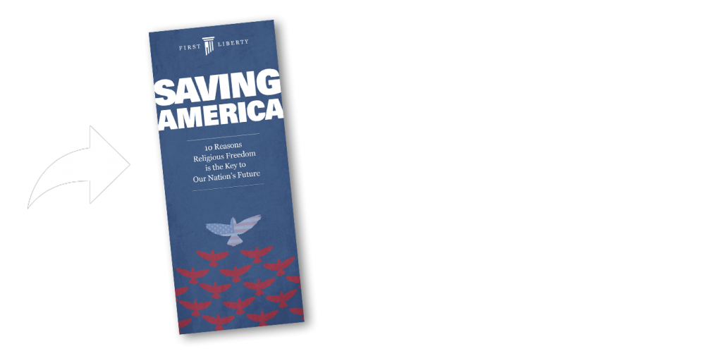 saveAmericaPng-1024x505 podcast4
