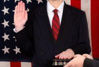 taking-oath-of-office