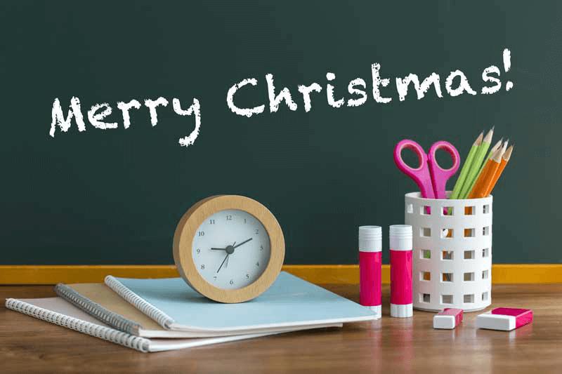 school_christmas_large