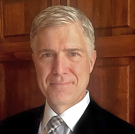 Gorsuch_getty_700-300x210 Judge Neil Gorsuch: Supreme Court Nominee