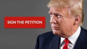 trump_petition_1000-300x169 President Trump Should Sign the Comprehensive Executive Order on Religious Liberty—with No Compromises