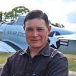 Col. Michael Madrid Case