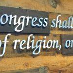 First Liberty Editorial: 4 Common First Amendment Myths