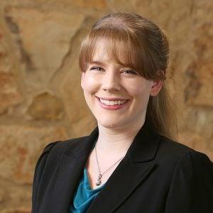 Lea Patterson, Esq.