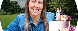 Melissa Klein | First Liberty
