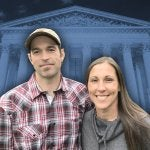 Kleins Supreme Court