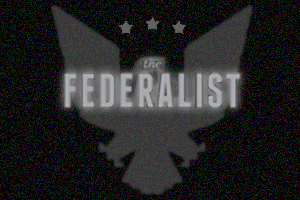 The Federalist Logo