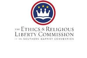 Ethics & Religious Liberty Commission