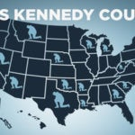 First Liberty | This is Kennedy Country