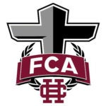 First Liberty | Hardin FCA Case
