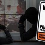 First Liberty | Meet the Prayer Police