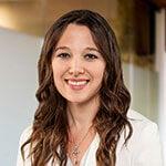 Christine Norwood | Fellowship Program | First Liberty