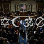 How religious is your congress? | First Liberty