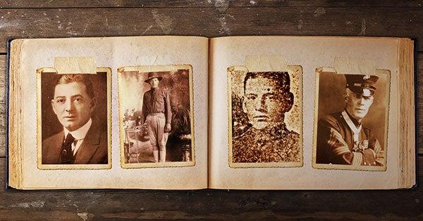 Bladensburg | Fallen But Not Forgotten | First Liberty