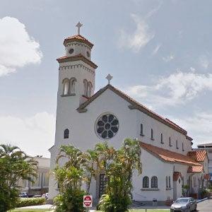 Puerto Rico School Case | First Liberty