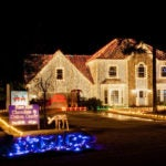HOA Bah Humbug Christmas Lights Case | First Liberty