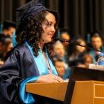 Graduation Season   First Liberty