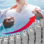 Church Water Tax | First Liberty