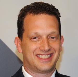 Steven Grimberg