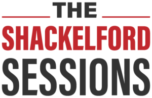 The Shackelford Sessions | First Liberty