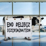 End Religious Discrimination | Chick-fil-A | First Liberty