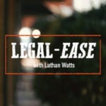 Legal-Ease - The Free Exercise Clause | First Liberty