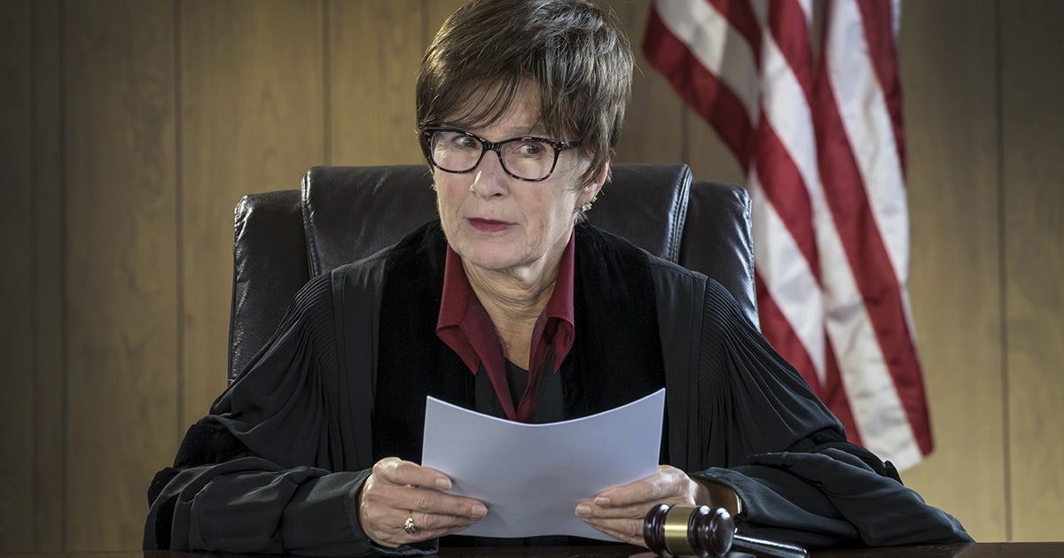 America Needs More Originalist Judges | First Liberty
