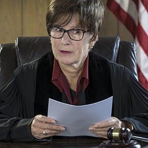 America Needs More Originalist Judges   First Liberty