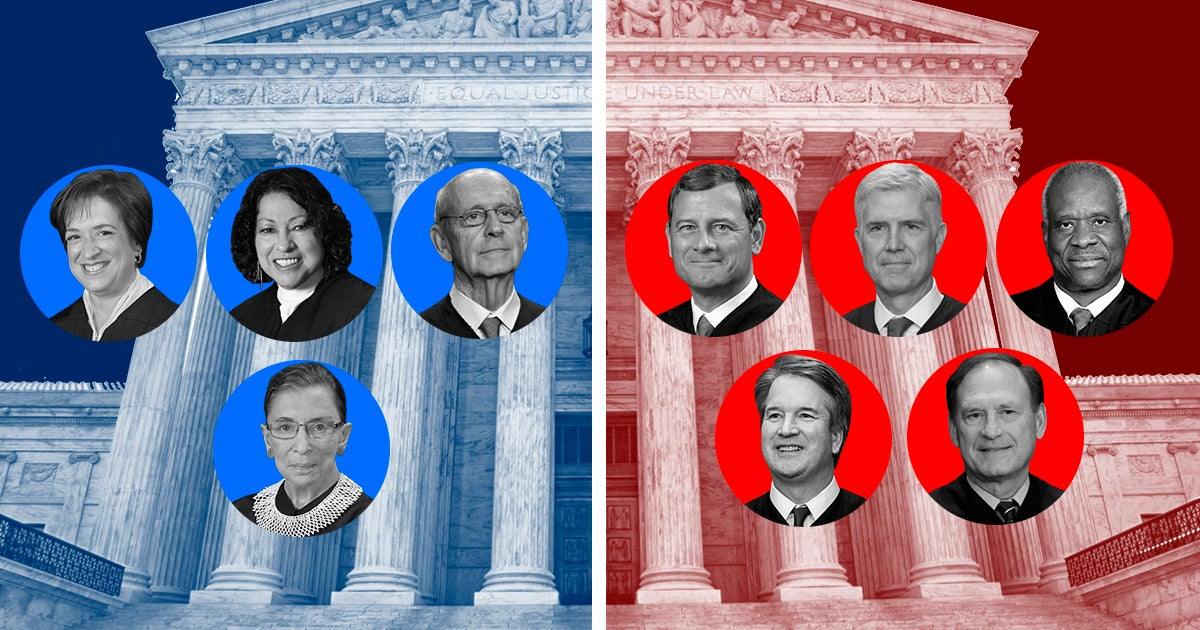 SCOTUS Watch | First Liberty