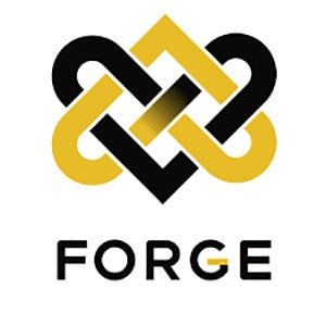 Forge Youth Mentoring | First Live